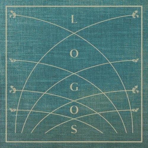 Dos Santos - Logos ©