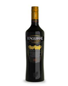 Топ 5 бутылок для понимания испанского вермута