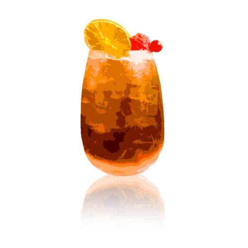 Conoce las mejores recetas de cóctel del verano para degustar en las terrazas o en casa si te sientes creativo