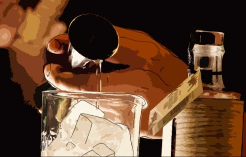 Learn the right way to gin tasting to enjoy this summer spirit drink