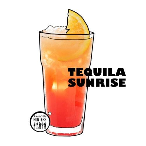 Las 10 mejores recetas de cóctel a base de tequila en el mundo