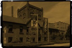 Cписок 10-ти старейших пивоварен в мире