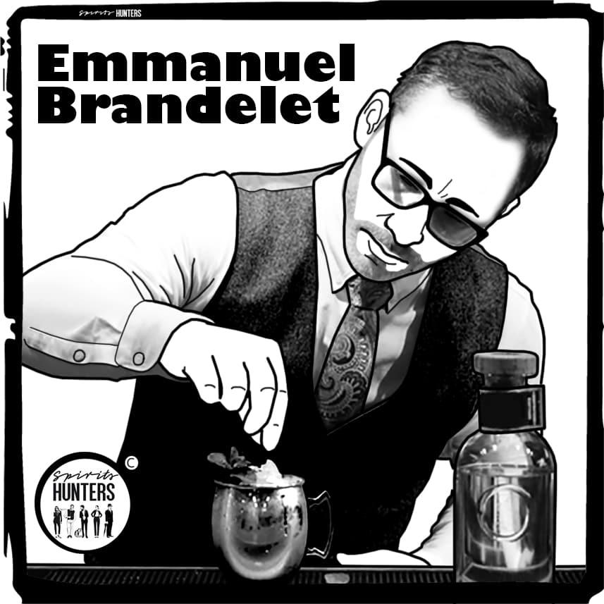 the-armagnac-masterclass-by-french-bartender-emmanuel-brandelet