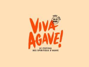 VIVA AGAVE ! Le festival français de l'agave débute le 20 mars