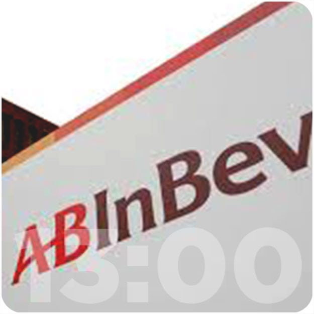AB InBev beer group expects growth for 2019