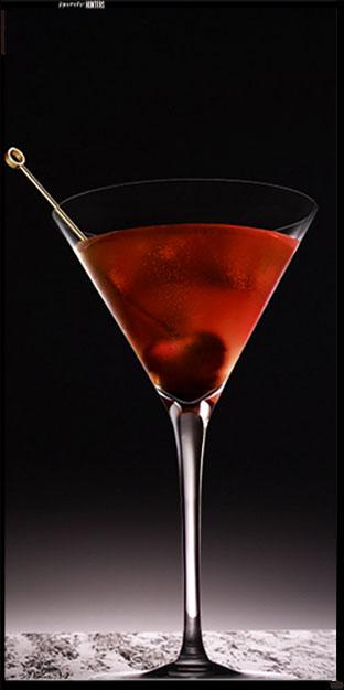 noilly-prat-cocktail