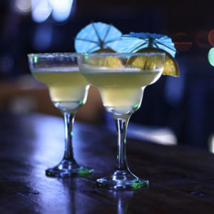 margarita drinks