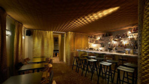 speakeasy bar paris le syndicat