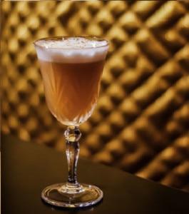 cocktail armagnac castarede vs
