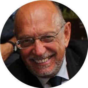 Конкурс Домашних Барменов: Встречайте судей   Интервью с Бруно Сантосом, президентом IBA