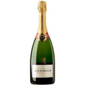 Nous recommandons 10 excellents champagnes pour moins de 100 euros